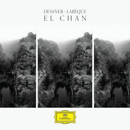 Dessner: El Chan: 3. Four winds