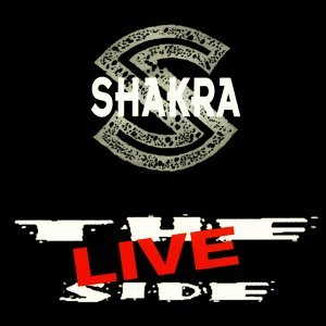 The Live Side