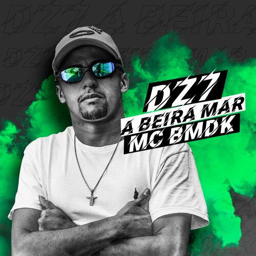 Dz7 a Beira Mar