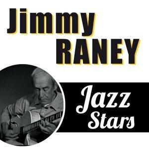 Jimmy Raney, Jazz Stars
