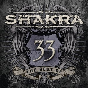 33 - The Best Of