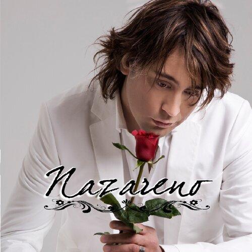 El Amor Es una Rosa