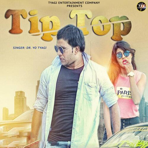 Tip Top - Single