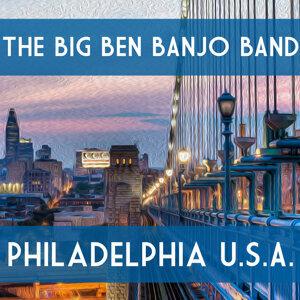 Philadelphia U.S.A.