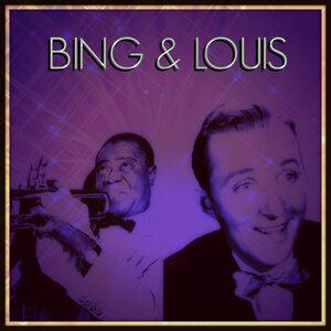 Bing & Louis