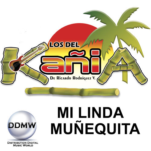 Mi Linda Muñequita