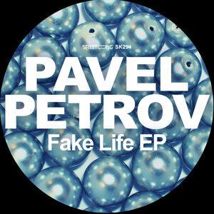 Fake Life EP
