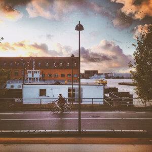 Copenhagen Season