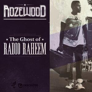The Ghost of Radio Raheem