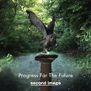 Progress for the Future