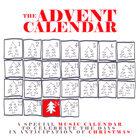 The Advent Calendar 24 - Christmas Songs