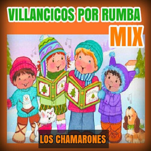 Villancicos por Rumba Mix