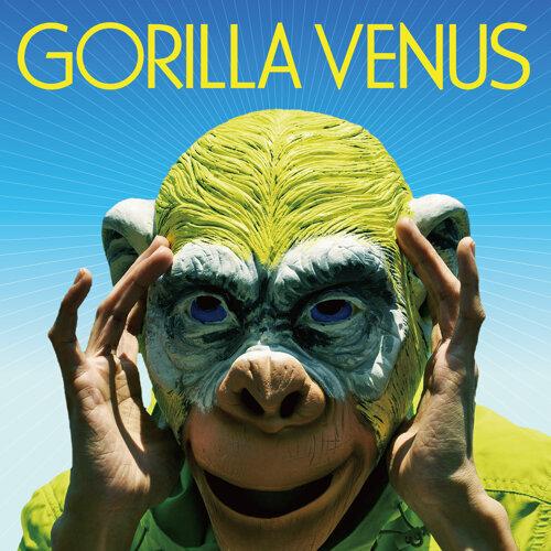 Gorilla Venus