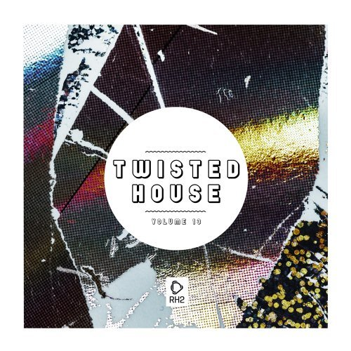 Twisted House, Vol. 13