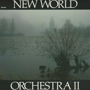 New World Orchestra II