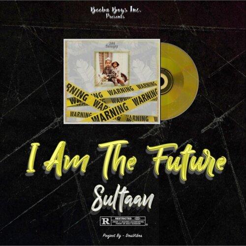 Mirzapur (feat  OG Ghuman)-Sultaan-KKBOX