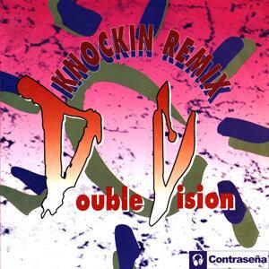 Knockin (Remix)