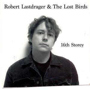 16th Storey