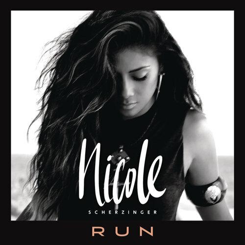 Run - Remixes