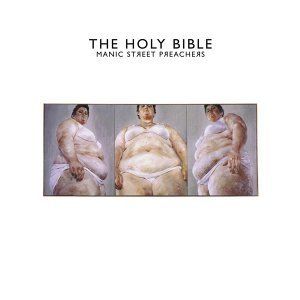 The Holy Bible 20 (Deluxe Digital) - Deluxe