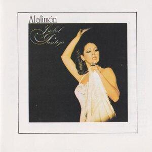 Al Alimon