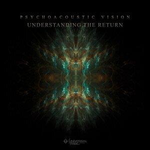 Understanding The Return