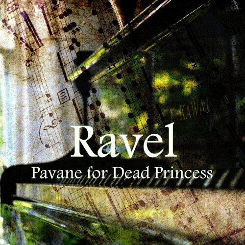 Pavane for Dead Princess