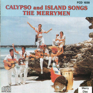 Calypso and Island Songs