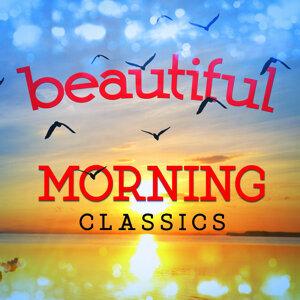 Beautiful Morning Classics