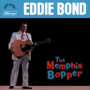 The Memphis Bopper