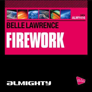 Almighty Presents: Firework