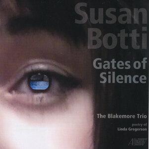 Susan Botti: Gates of Silence