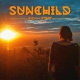 Sunchild: A Kyren Story