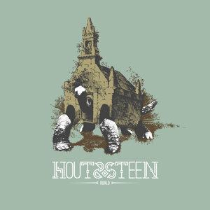 Hout & Steen