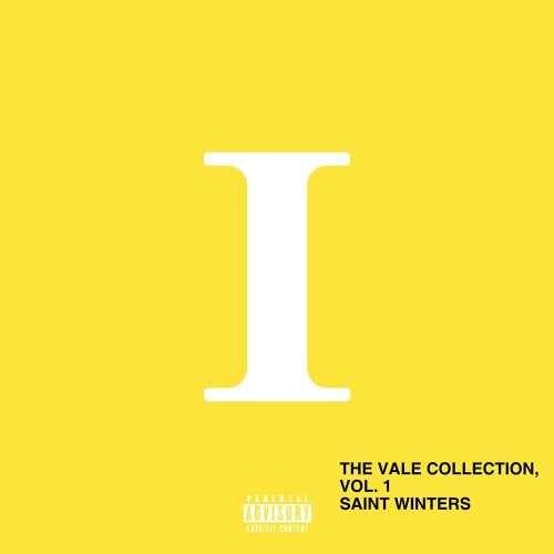 The Vale Collection, Vol. 1