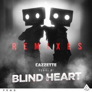 Blind Heart Remixes