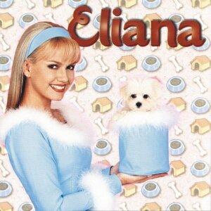 Eliana 1998