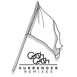 Surrender Remixes