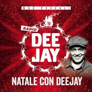 Natale con Deejay