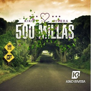 500 Millas