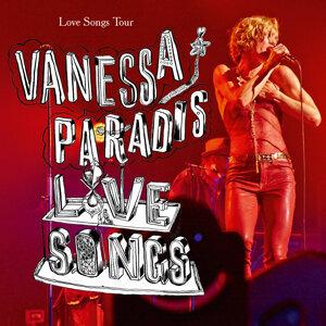 Love Songs Tour