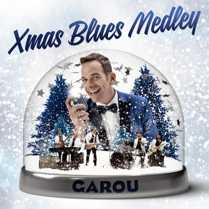 Xmas Blues Medley