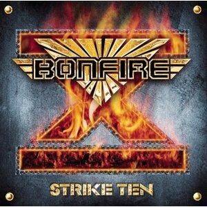 Strike X