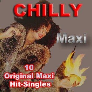 10 Original Maxi Hit-Singles