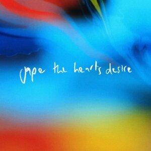 The Hearts Desire