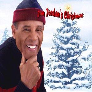 Jim Jordan's Christmas
