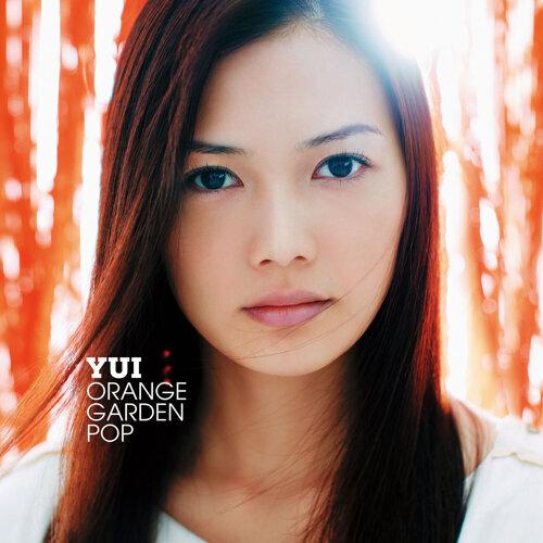 YUI - CHE.R.RY歌詞 - KKBOX