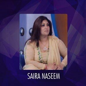 Saira Naseem, Vol. 1