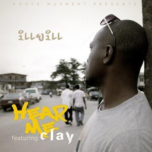 Hear Me (feat. Clay)