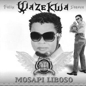 Mosapi Liboso